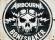 News: Airbourne kündigen neues Album 'Boneshaker' an!