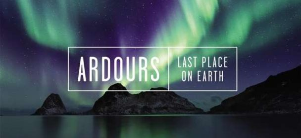 Ardours (PRT/I) – Last Place On Earth