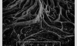 """News: Atlas präsentieren mit """"Veli"""" ersten Teil der neuen Single-Trilogie"""