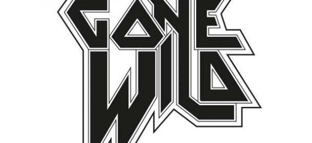 Balls Gone Wild (D) – High Roller