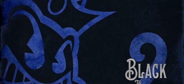 """News: Black Stone Cherry veröffentlichen EP """"Black To Blues, Volume 2"""" am 18.10."""