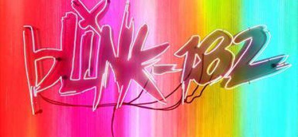 News: BLINK-182 announce new album NINE to be released September 20