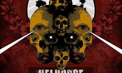 Helhorse (DK) – Hydra