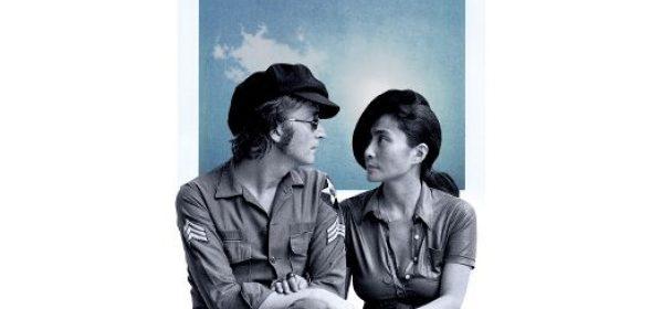 """News: John Lennon & Yoko Ono: """"Above Us Only Sky"""" erscheint am 13.09. neu auf DVD, Blu-ray"""