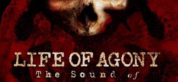 News: LIFE OF AGONY – unleashes Anthem for Survivors with New Music Video for 'Lay Down