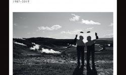 """News: """"Pink Floyd The Later Years"""" – ultimative Sammlung mit unveröffentlichtem Material seit 1987 – VÖ ist der 13.12."""