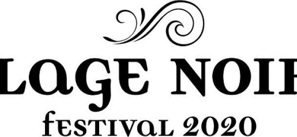 News: PLAGE NOIRE verkündet elf erste Namen für 2020