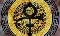 "News: Prince: ""The VERSACE Experience"", Chaos and Disorder"" und ""Emancipation"" erscheinen am 13.09."