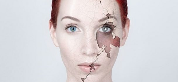 "News: RISING INSANE – neue Single online, neues Album ""Porcelain"" (Vö. 1.11.)"
