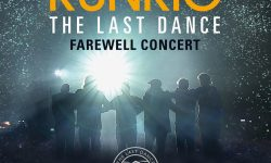 Runrig (SCO) – The Last Dance: Farewell Concert