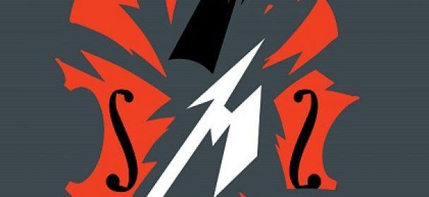 News: UCI Kinos zeigen Metallica Konzertfilm als Event am 9. und 13.10.!!!