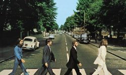 """News: Beatles: """"Abbey Road"""" – Jubiläumsedition erscheint am 27.09."""