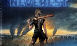 Things That Need To Be Fixed (D) – Neverest