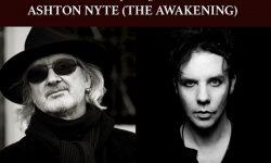 """News: Ashton Nyte (The Awakening) mit Wayne Hussey bei 30 Terminen der """"Salad Daze"""" Europa-Tourne"""