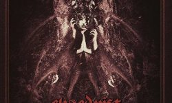"CHAEDRIST – ""Chaotheosis"""