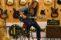 JARED JAMES NICHOLS 03-08-2019, Guitarpoint, Maintal (FFM)