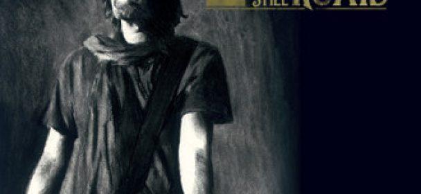 News: Phil Campbell – Soloalbum mit vielen Gästen ab 25.10. – Clip online!