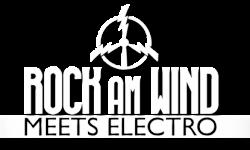 Vorbericht: Open Air ROCK AM WIND – 06.09.2019, Groß Schwiesow