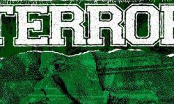 News: TERROR – kündigen Europa Tour im Herbst an!