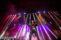 Alice Cooper & Black Stone Cherry, Barclaycard Arena, Hamburg, 23.09.2019