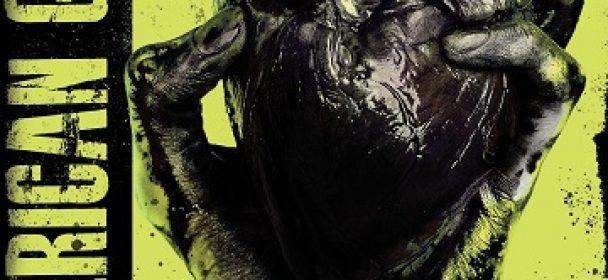 """News: American Grim präsentieren erstes Video zur Single """"Nightmare""""!"""