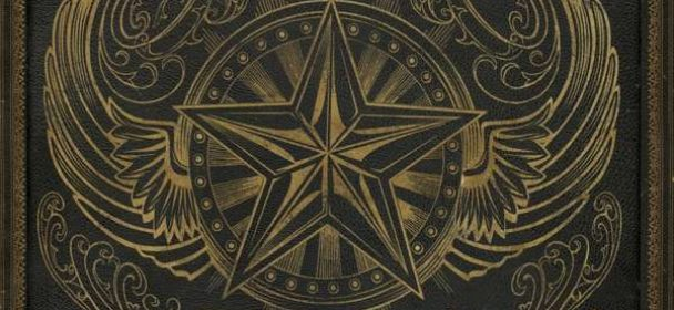 Black Star Riders (USA) – Another State Of Grace