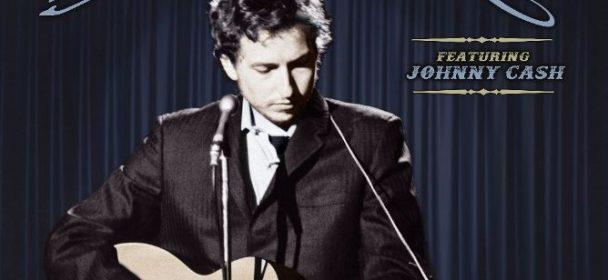 Bob Dylan (Featuring Johnny Cash) (USA) – Travelin' Thru, 1967 – 1969: Bootleg Series 15