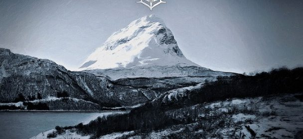 """News: Borknagar: release second single """"Up North"""" from upcoming album """"True North"""""""