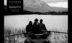 Clannad (IRE) – In A Lifetime
