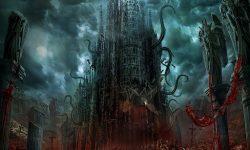 "News: HOUR OF PENANCE – new single, ""Flames Of Merciless Gods"" online; announce European tour Dates!"