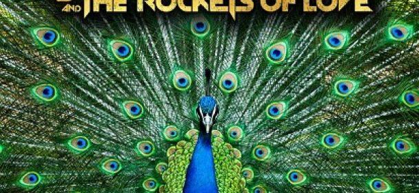News: JOHN DIVA & THE ROCKETS OF LOVE veröffentlichen neue Single und Video
