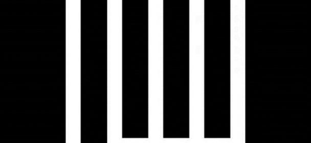 """News: LINDEMANN – Tourtermine 2020 und neue Single """"Knebel"""" online!"""