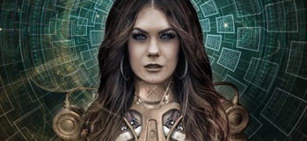 """News: METALITE veröffentlichen erste Single + Video """"Far From The Sanctuary"""""""