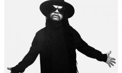Maxi Priest (GB) – It All Comes Back To Love