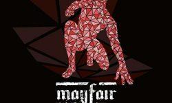 Mayfair (A) – Frevel