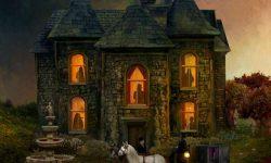 Opeth (S) – In Cauda Venenum