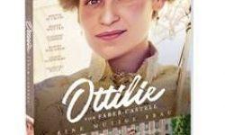 OTTILIE von Faber-Castell – Eine mutige Frau (Film/DVD)