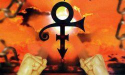 Prince (USA) – Emancipation