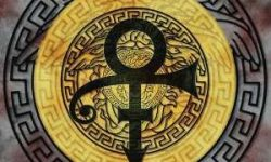 Prince (USA) – The VERSACE Experience (Prelude 2 Gold)