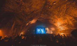 Prophecy Fest 2019 – Balver Höhle, 13.09.2019 – Disillusion, Alcest, Katla, ColdWorld/Farsot