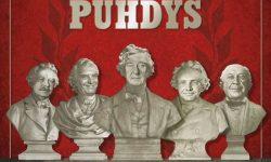 Die Puhdys (D) – Rock-Balladen