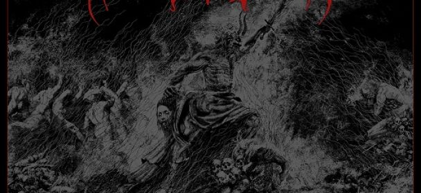 News: RAGNAROK premiere new single 'The Great Destroyer'
