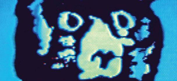 """News: Die Jubiläumsneuauflage von R.E.M. """"Monster"""" erscheint am 01.11. als Box-Set, Doppel-CD, CD, 2LP-Set"""