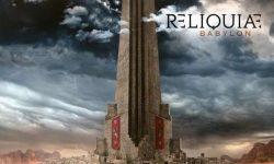 Reliquiae (D) – Babylon