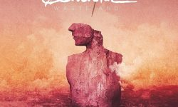 """News: RIVERSIDE announce special 2CD+DVD edition of """"Wasteland"""" album and new Digital EP"""