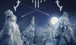 Sonata Arctica (FI) – Talviyö