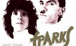 Sparks (USA) – Past Tense: The Best Of