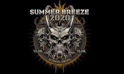 News: Summer Breeze Open Air 2020: erste Bands angekündigt!
