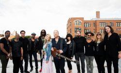 """News: Von der Tedeschi Trucks Band erscheint am 27.09. die EP """"High & Mighty"""""""