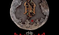 The Hu (MGL) – The Gereg